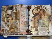 La Biblioteca del Principe: Libri d'Artista di Vittorio Fava