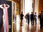 The changing landscape of Rome's art museums