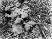 Rome marks 1943 bombing of S. Lorenzo
