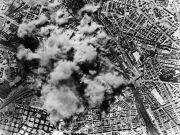 Rome marks 1943 bombing of S. Lorenzo
