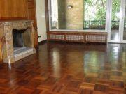 San Saba - Extremely elegant apartment  - Available