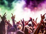 Guide to Rome's live music scene