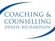 Coaching & Counselling Support
