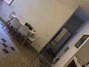 1-bedroom flat near via Merulana