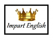 English Teacher - Mother tongue