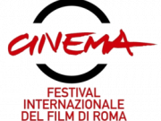 SAVE UP TO 20% on tickets for Rome Film Festival