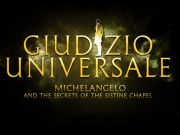 20% off tickets at Giudizio Universale