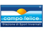 Up to 15% off Campo Felice Skipass