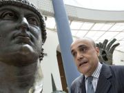 Italy to introduce free museum week in March
