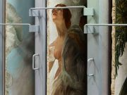 Tour in English of vault at Galleria Nazionale in Rome