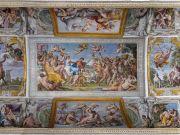 European Heritage Days 2018 in Rome