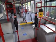Rome bus tickets to cost €2 on board