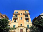 Monteverde Villino 3 bedroom 2 bathroom with terrace and balcony