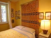 Wonderful room to rent in Trastevere