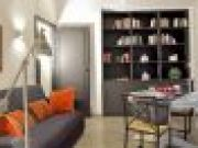Caracalla - 1-bedroom flat with huge terrace - AVAILABLE
