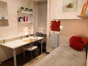 Gregorio VII - Room with Private Bathroom