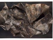 Antonio Fraddosio: Le tute e l'acciaio