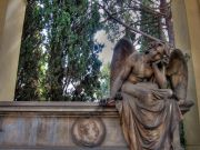 All Saints' Day and All Souls' Day in Rome 2018