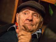 Last survivor of 1943 Rome Jewish Ghetto raid dies