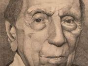 American Academy in Rome celebrates centenary of Milton Gendel