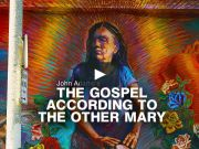 S. Cecilia: The Gospel according to the other Mary