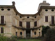 Lazio region opens the doors of its historic homes
