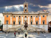 Rome museums free on Sunday 7 October