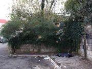 British woman raped in Rome's S. Lorenzo area