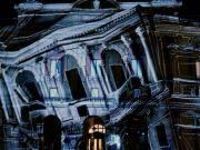 Videocittà audiovisual festival in Rome
