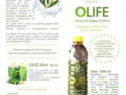 Your Olive Leaf Extract