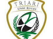 Triari Veterans rugby