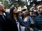 Rome mayor acquitted in appointment case