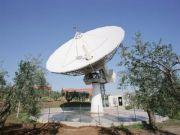 Editor at European Space Agency, Frascati