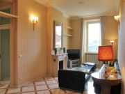 COLOSSEO -  luxury apartment