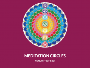 Meditation Circles