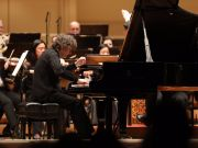 Manfred Honeck and Paul Lewis: Beethoven's Piano Concerto No. 3 for S. Cecilia