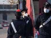 Rome will avert Christmas rubbish crisis says mayor