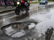 Senate rejects plan for army to fix Rome's roads