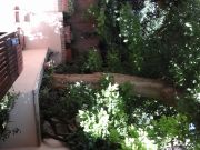 Apartment in Aventino