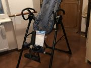 Hangups Inversion Table for sale