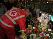 Rome charities call for action as homeless death toll mounts