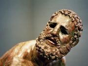 Rome museums free on Sunday 6 January