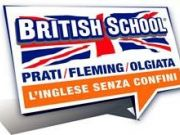 Qualified English Mother Tongue Teachers Needed