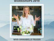 Health & Wellness workshops