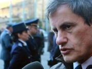 Former Rome mayor Alemanno gets six years in jail