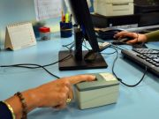 Rome to reduce wait for ID cards