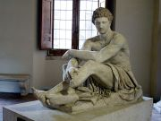 Rome museums free on Sunday 3 March