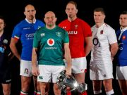 Where to watch Six Nations games in Rome