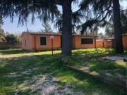 Single family home just outside GRA - Cassia area