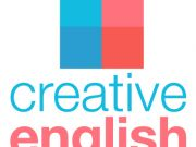 MT English Teachers needed for fun Summer Camps in June and July!